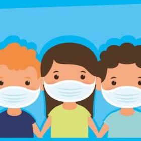 Protiepidemická opatření v resortu
