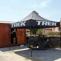 Bike centrum | Safari Park